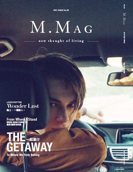 cover03